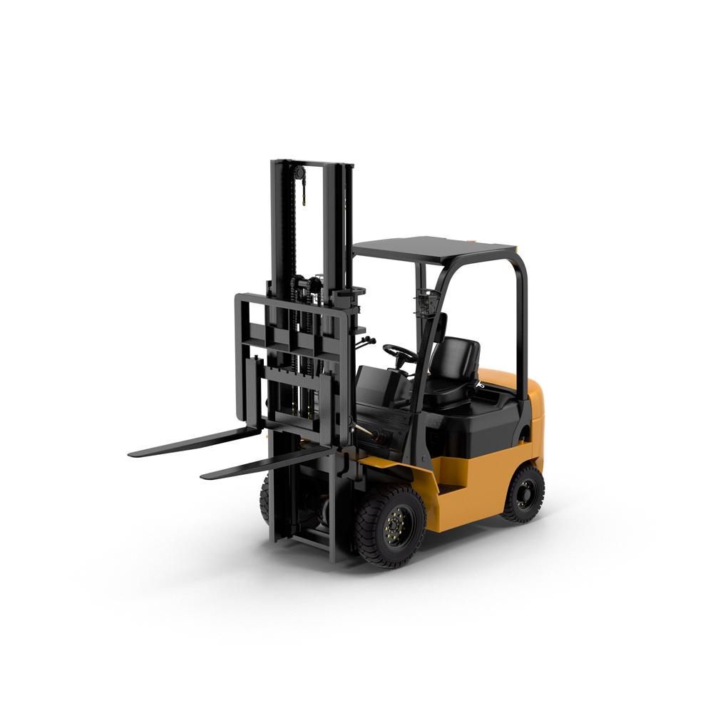 Forklift.H03