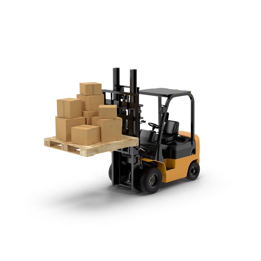 Forklift_Pallet_and_Boxes.H03