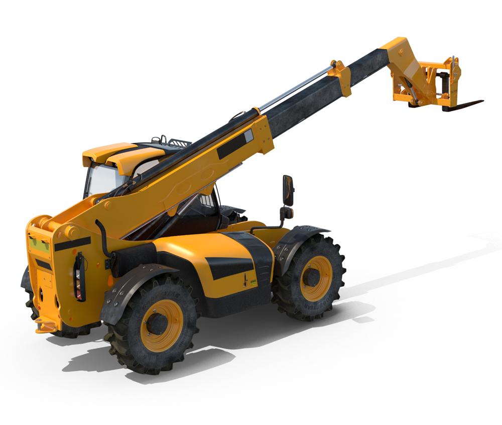 Telescopic_Handler_Forklift.H03